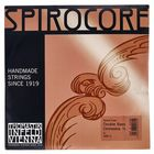 Thomastik Spirocore A Bass 1/2 medium