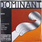 Thomastik Dominant A Bass 3/4 solo