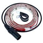 "Drumlite DL-1618S 18"" LED Stripe Single"