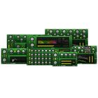 McDSP Classic Pack Native