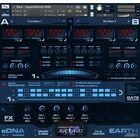 Spitfire Audio eDNA01 Earth