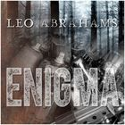 Spitfire Audio Leo Abrahams - Enigma
