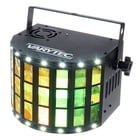 Varytec LED Derby ST