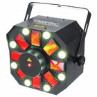 Varytec LED Color Star