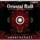 Ueberschall Oriental RnB