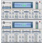 Sonalksis Multiband Dynamics Bundle