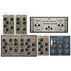 Lindell Audio 100% Lindell Bundle V1.2