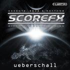 Ueberschall Score FX