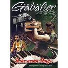 Melodie Der Welt Andreas Gabalier Songbook 2
