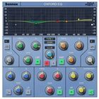 Sonnox Oxford EQ Native