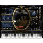 EastWest Quantum Leap Pianos Gold