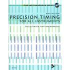 Advance Music Precision Timing