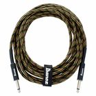 Ibanez SI 20-CGR Guitar Cable