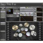 Slate Digital Steven Slate SSD4 Platinum
