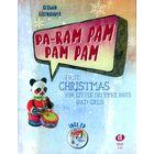 Edition Dux Pa Rampam Pam Pam