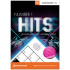 Toontrack EZX Number 1 Hits