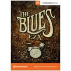 Toontrack EZX The Blues