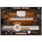 Toontrack EZkeys Small Upright Piano