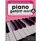 Bosworth Piano gefällt mir! Band 6