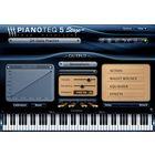 Modartt Pianoteq 5 Stage