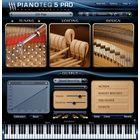 Modartt Pianoteq 5 Studio