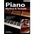 PPV Medien Piano Mythos & Technik