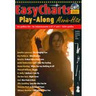Schott Easy Charts Play-Along Movie