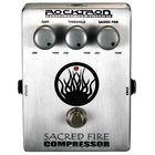 Rocktron Sacred Fire Compressor Pedal