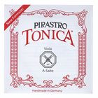 Pirastro Tonica Viola A 3/4 - 1/2 med