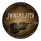 Gut-a-Like Swingmaster Single String G