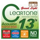 Cleartone CT 7433 EMP Acoustic Strings