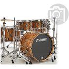 Sonor ProLite Studio Chocolate B. WM