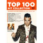 Schott Top 100 Hit Collection 77