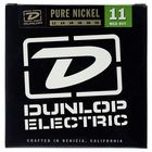 Dunlop Pure Nickel Light 11/50