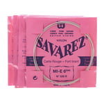 Savarez 520R Classic Guitar Strings