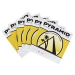 Pyramid Octav Mandolin Strings Set