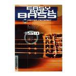 Voggenreiter D. Petereit Easy Rock Bass