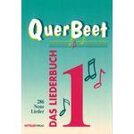 Ketteler Verlag QuerBeet Bd.1