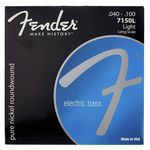 Fender 7150L
