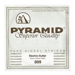 Pyramid 009 Single