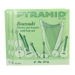 Pyramid Bouzouki Strings 672/8