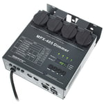 Botex MPX-405 Dimmer B-Stock