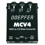 Doepfer MCV4