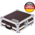 Thon Case Pioneer CDJ-1000