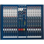 Soundcraft LX-7 II 16