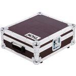 Thon Mixer Case Pioneer DJM 600