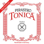 Pirastro Tonica Violin 1/16-1/32