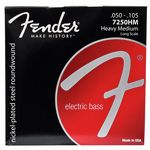 Fender 7250HM