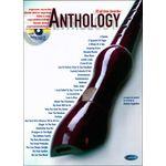 Carisch Favorites Anthology (BLF)
