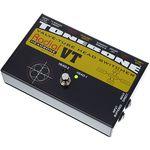 Radial Engineering Tonebone Headbone VT